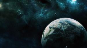1920x1080_fond-ecran-espace-univers-171