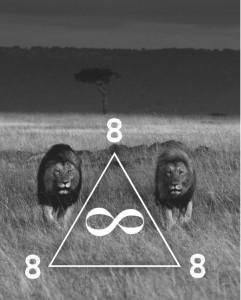 Het leeuwenportaal