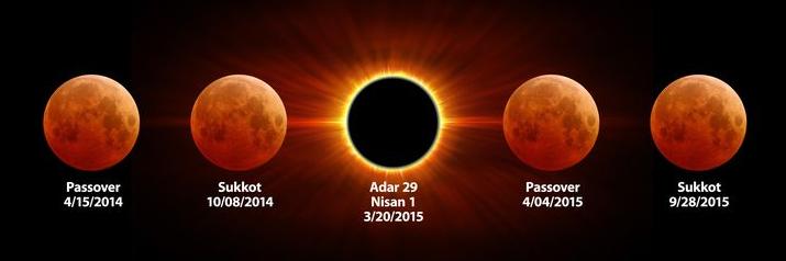Schermafbeelding 2015-09-24 om 22.42.46